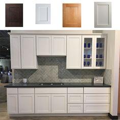 American Standard Flat Pack Kitchen Cabinet Solid Wood Door Designs