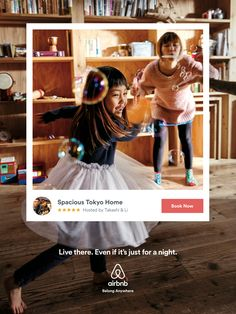 Put Away the Selfie Stick and Live Like a Local, Urges Airbnb's New Campaign – Adweek Creative Poster Design, Ads Creative, Clever Advertising, Advertising Design, Social Media Ad, Social Media Design, Hotel Ads, App Marketing, Web Design