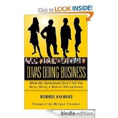 For Women Entrepreneurs