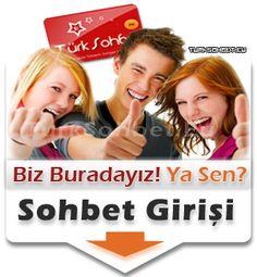 Sohbet Odaları, Chat Sohbet, Mynet Sohbet, Sohbet Siteleri http://www.eskisohbet.net