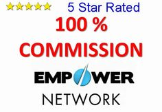the power of Empower Network