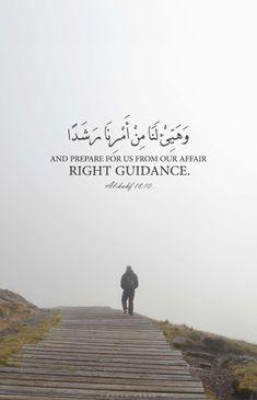 Best Islamic Quotes, Quran Quotes Love, Beautiful Islamic Quotes, Muslim Quotes, Arabic Quotes, Hindi Quotes, Quotes To Live By, Life Quotes, Beautiful Quran Verses