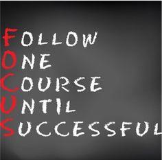 #Neurovibran #neurovibran #nootropic #focus #future #success #memory #focuspills #brainpills #limithless #concentration #brainfood #brainfog #boost #brainboost #startneurovibran