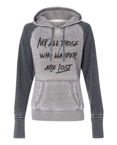 Gorgeous supersoft hooded sweatshirt, great for working out or hanging out.  Be sure to see the sizing chart to ensure you are ordering the