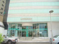 http://bi-betoimoveis.com.br/imovel/40719/apartamento-venda-guarapari-es-centro