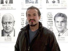 21 de febrero – Hoy Jose Maria Cano componente del grupo Mecano cumple 56 años