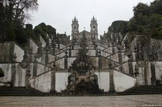 Braga (Portugal) (1) | por Dani Leoz