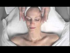Watch as a Bioelements skin care professional demonstrates the individual Signature Techniques, which may be performed in any Bioelements facial based on the Bioelements SkinReading. Each of these individualized techniques will improve the client's experience.