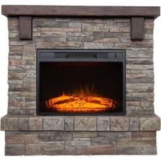 Walmart Walmartcom clearance electric fireplaces 5080 off FS