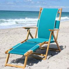 16 terrific folding beach lounge chair picture idea - Beach Lounge Chairs