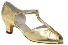 Freed #topaz #ladies dance shoes black, gold, #silver or peach 3,4,5,6,7,8 +1/2's,  View more on the LINK: http://www.zeppy.io/product/gb/2/330957515121/