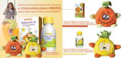 Špeciálna ponuka Wellness | Oriflame Cosmetics