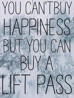 #happiness #ski #sno      #happiness   #ski   #snowboard  SO TRUE!!!