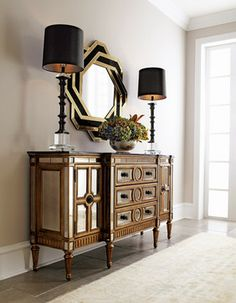 foyer table design ideas pictures remodel and decor page 3
