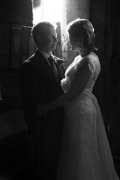 Bruidsfotografie, trouwreportage, Marinka van Helvoort Fotografie, trouwfoto's boerderij