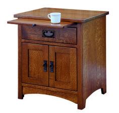 17-0-820-1-drawer-2-door-nightstand