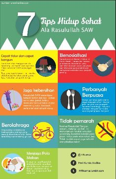 Tips Sehat :)