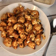 Asian Recipes, Cauliflower, Low Carb, Vegetables, Cooking, Healthy, Tapas, Food, Salad