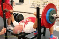 Iron Boy Powerlifting Powerlifting, Masters, Gym Equipment, Iron, Boys, Master's Degree, Baby Boys, Weight Lifting, Workout Equipment