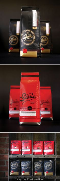 Static+Coffee+Espresso+Republic+-+created+via+http://pinthemall.net