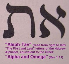"""saying, """"I am the Alpha and the Omega, the First and the Last,"""" and, """"What you see, write in a book and send it to the seven churches which are in Asia: to Ephesus, to Smyrna, to Pergamos, to Thyatira, to Sardis, to Philadelphia, and to Laodicea."""" ~ Revelation 1:11"""