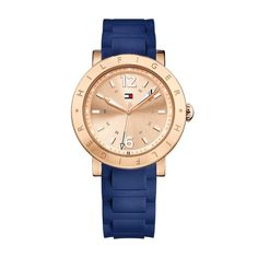 The Fall Winter 2015 watches by Tommy Hilfiger Tommy Hilfiger Watches, Tommy Hilfiger Women, Boyish, Fall Winter 2015, Stainless Steel Case, Wood Watch, Diesel, Bracelet Watch, Watches For Men