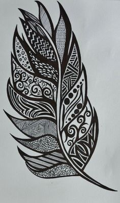 sharpie drawings cool drawing draw patterns doodle sketch trippy pencil random sketches uploaded many