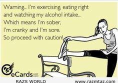 Click To Discover More, 598849 10151942328611654 1411575332 n WARNING ..IM .... , #fitness, #weightloss, #fatloss, #diets, #dietsforwomen, #bestdiets
