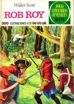 (1) Kiosko del Tiempo (@kioskodeltiempo) | Twitter Childhood, Around The Worlds, Comic Books, Baseball Cards, Classic, Illustration, Twitter, Comics And Cartoons, The World