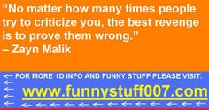 one direction one direction imagines and preferences one direction quotes one direction cake one direction imagines one direction preferences one direction facts 1d funny #1d #1direction #onedirection