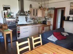 Schau Dir dieses großartige Inserat bei Airbnb an: Accogliente appartento per 3/4 prsn - Apartments zur Miete