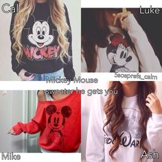 Comment fave and ideas plz 5sos Outfits, 5sos Members, 5sos Preferences, 5sos Imagines, 5 Seconds Of Summer, Alexander Mcqueen Scarf, Hair Color, 5 Sos, T Shirts For Women
