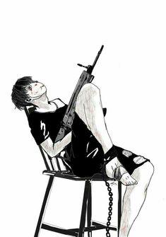 Read jungkook'' from the story Vkook Jungkook Fanart, Fanart Bts, Bts Jungkook, Bts Chibi, Bts Anime, Arte Obscura, Bts Drawings, Fan Art, Bts Fans