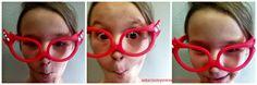 My favorite goofball... http://www.astarinmyownuniverse.com/2014/10/15/wordless-wednesday-108-change/ #WW #WordlessWednesday