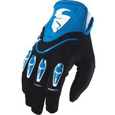 Thor Flow S14 Motocross Glove  Description: The Thor Flow 2014 MX Gloves is packed with features…              Specifications include.                      Dimple Mesh Q-Span Construction – For added airflow and minimal         restriction                    Perforated Single Layer Clarino Palm – For...  http://bikesdirect.org.uk/thor-flow-s14-motocross-glove-4/