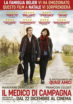 Un film di Thomas Lilti. Con .