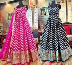 Silk Anarkali Suits, Anarkali Gown, Saree Dress, Gown Dress, Cotton Anarkali, Gown Suit, Lehenga Blouse, Silk Dupatta, Salwar Suits