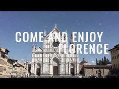 Don't get lost in the beauty of Florence. Norie will guide you through the mazes of Florentine Culture! Tour Guide, Notre Dame, Florence, Lost, Tours, Italy, Culture, Building, Holiday
