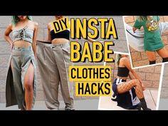 4474a7395 544 Best DIY clothes accessories images