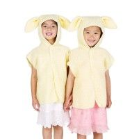 Childs Easter Lamb Tabard - Spring Easter Lambs!