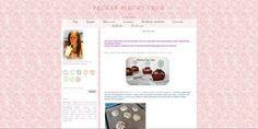 Tonia von Backen macht froh http://backenmachtfroh.blogspot.de/