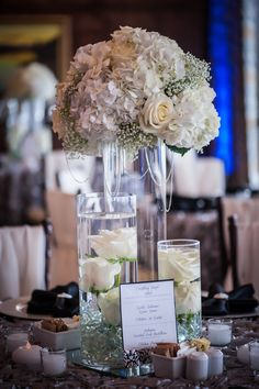 #coloradosprings #coloradospringswedding #wedding #weddingdecor #weddingflowers #weddinginspiration