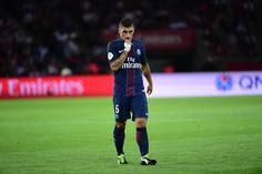 Verratti: C'est un match que je n'oublierai jamais dans ma vie - http://www.le-onze-parisien.fr/verratti-cest-un-match-que-je-noublierai-jamais-dans-ma-vie/