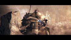 Titanfall 2 Friiiii wikend