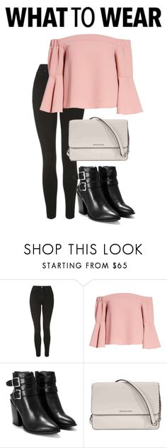 Designer Clothes, Shoes & Bags for Women Dream Closets, Nasty Gal, Topshop, Ootd, Michael Kors, Urban, Shoe Bag, Polyvore, Stuff To Buy