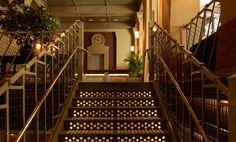Photos & Image Gallery » Soho Grand Hotel, New York, NY