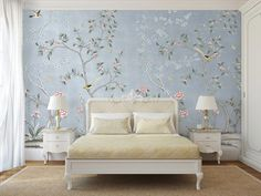 House Bedroom Design Help Me Decorate My Bedroom Cool Bedroom Decorating Ideas 20190809