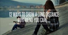 17 Ways to Show a Long Distance Boyfriend Love and Appreciation . Long Distance Dating, Long Distance Boyfriend, Long Distance Love, How To Show Love, All You Need Is Love, Love Him, Told You So, My Love, Absence Makes The Heart Grow Fonder