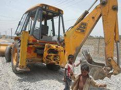 KOLKATA: Erdarbeiten und Bau (ECE) Hersteller haben JCB Indien auf ein Umsatzwachstum von 20 Prozent im laufenden Kalenderjahr betrachtete ist, sagte ... #VipinSondhi #JCBIndien #Austritt