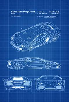 lamborghini-patent-patent-print-wall-decor-automobile-decor-automobile-art-lamborghini-aventador-patent-lamborghini-blueprint-57510af61.jpg